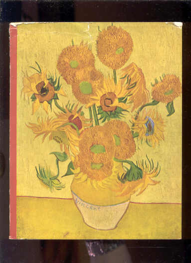 Image for VAN GOGH PAINTINGS AND DRAWINGS: A SPECIAL LOAN EXHIBITION.