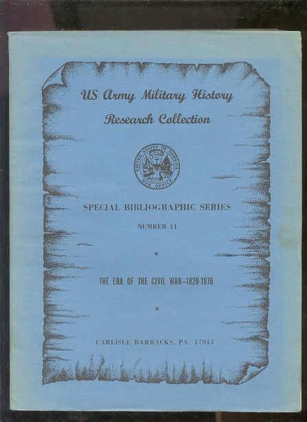 Image for AN ANNOTATED BIBLIOGRAPHY OF THE UNITED STATES MARINE CORPS IN THE SECOND WORLD WAR