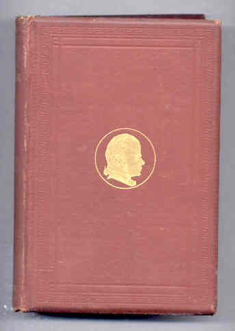 Image for WAVERLEY (2 VOLS IN ONE)  Illustrated Library Edition