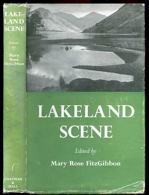 Image for LAKELAND SCENE