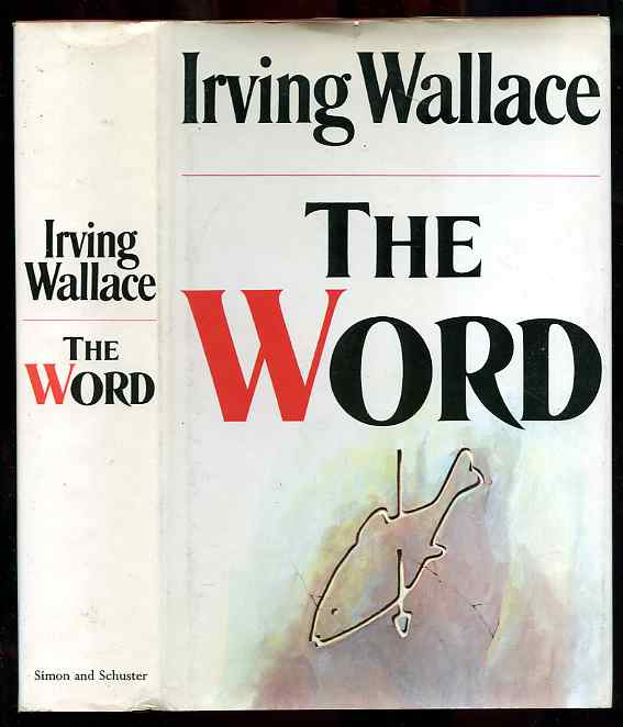 Image for THE WORD