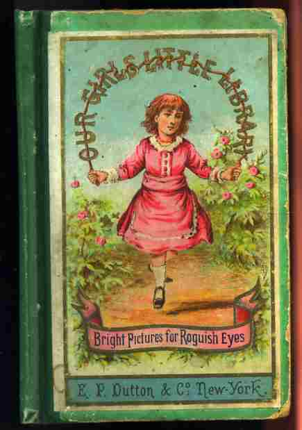 Image for BRIGHT PICTURES FOR ROGUISH EYES 0with Pretty Stories