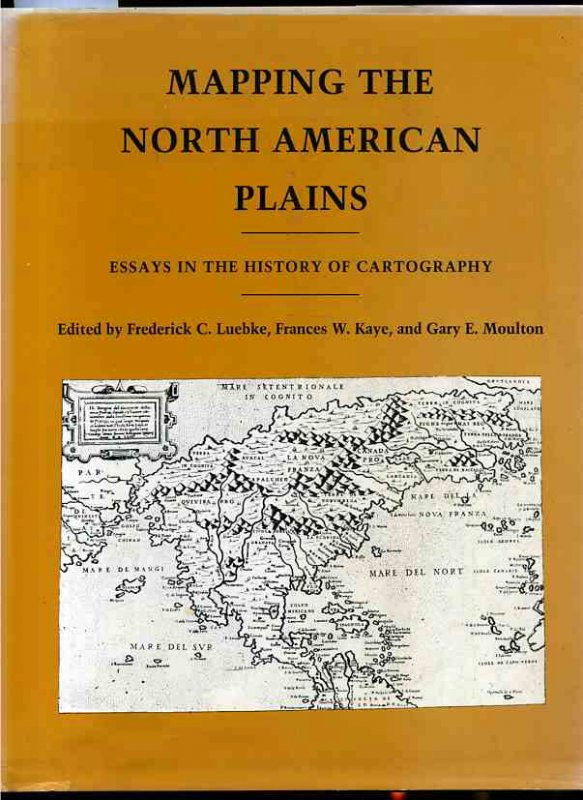 cartography essay history in Read more about ristow prize for the best essay in the history of cartography, sponsored by the washington map society 0 replies.