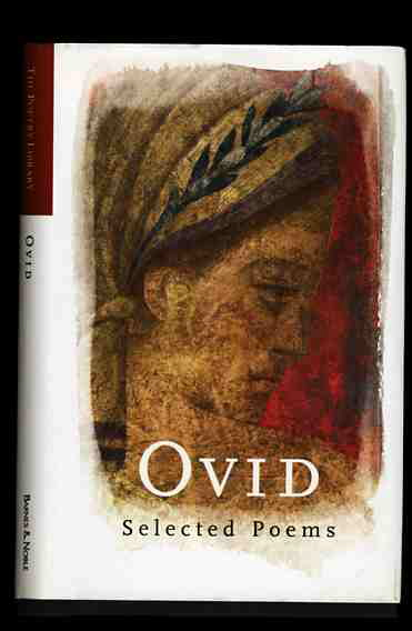 Image for OVID