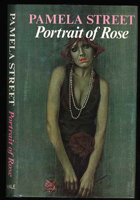 Image for PORTRAIT OF ROSE