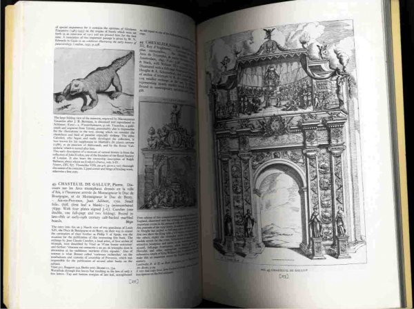 Image for ILLUSTRATED BOOKS FROM THE 16TH-19TH CENTURIES - E. P. GOLDSCHMIDT CATALOGUE 159