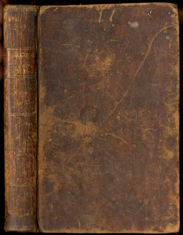 Image for A JOURNEY THROUGH SWEDEN CONTAINING AN ACCOUNT OF IT'S POPULATION, AGRICULTURE, COMMERCE AND FINANCES. TO WHICH IS ADDED AN ABRIDGED HISTORY OF THE KINGDOM, AND OF THE DIFFERENT FORMS OF GOVERNMENT, FROM THE ACCESSION OF GUSTAVUS VASA IN 1523; WITH... [G]