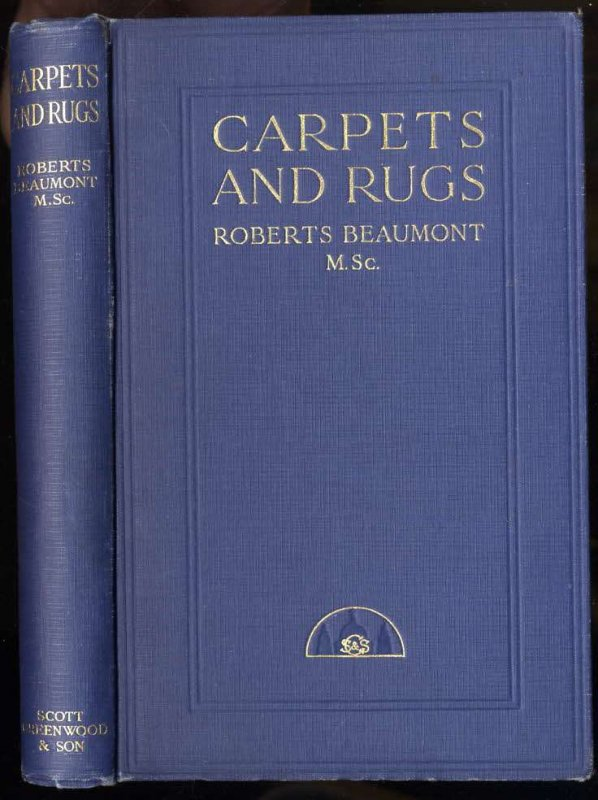 Image for CARPETS & RUGS