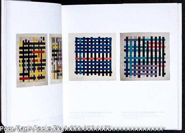 Image for A CONSTRUCTIVE VISION: LATIN AMERICAN ABSTRACT ART FROM THE COLECCION PATRICIA PHELPS DE CISNEROS
