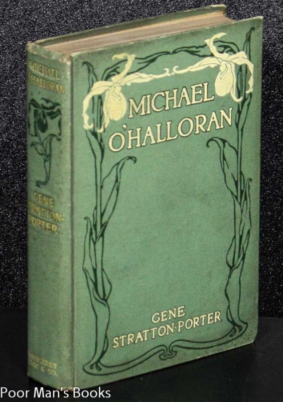 Image for MICHAEL O'HALLORAN