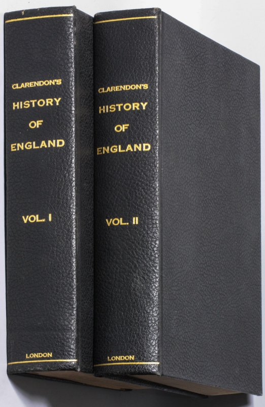 Image for A NEW AND AUTHENTIC HISTORY OF ENGLAND A NEW AND AUTHENTIC HISTORY OF ENGLAND : FROM THE REMOTEST PERIOD OF INTELLIGENCE TO THE CLOSE OF THE YEAR 1767 [2 VOLS CT BRITAIN]