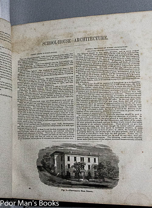 Image for THE BUILDER'S GUIDE. A PRACTICAL TREATISE ON GRECIAN AND ROMAN ARCHITECTURE, TOGETHER WITH SPECIMENS OF THE GOTHIC STYLE. ALSO, PRACTICAL TREATISES ON GEOMETRY, DECIMAL FRACTIONS, MENSURATION, TRIGONOMETRY, AND CARPENTRY AND JOINERY. EMBRACING ALL THE...