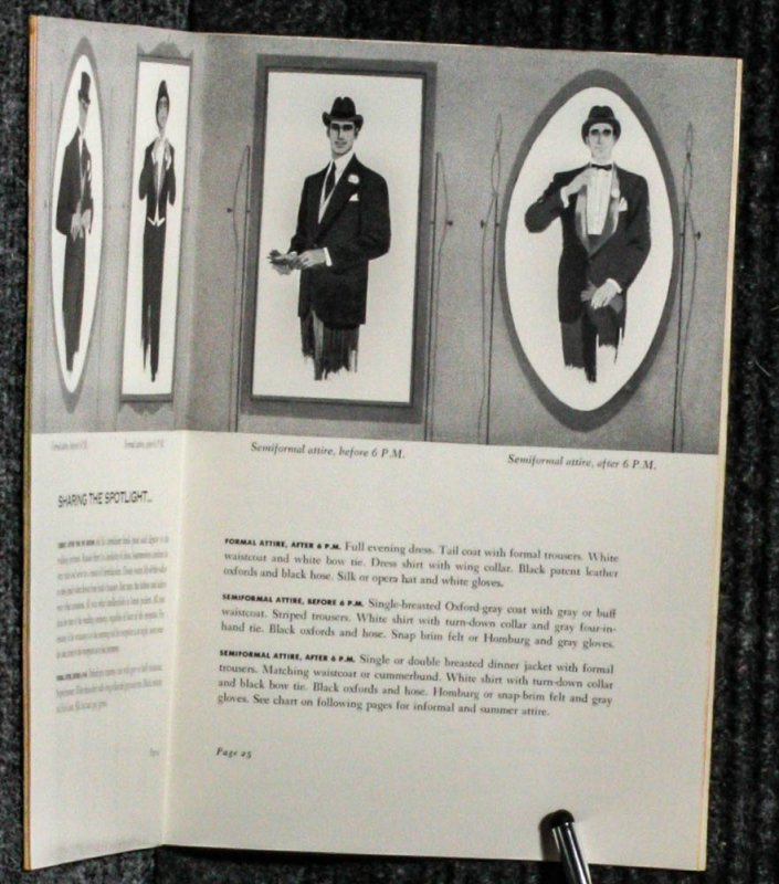 Image for AMERICAN BRIDE ; HUTZLERS CATALOG