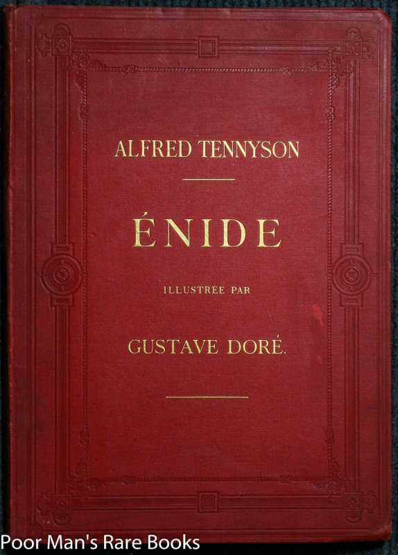 Image for ENIDE