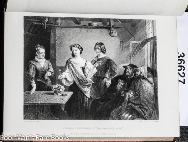 The Art Journal 1867