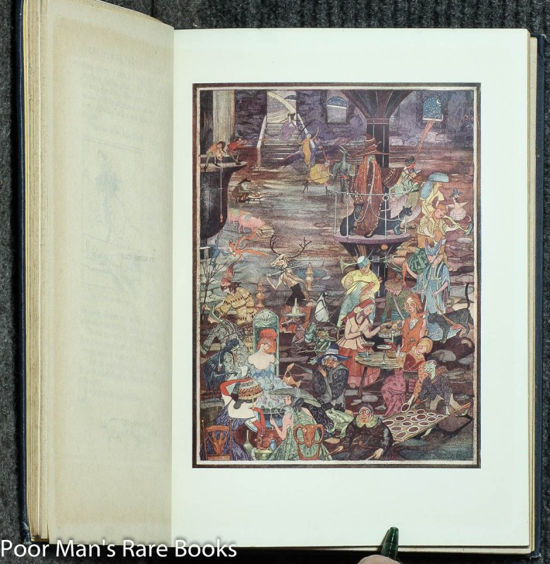 Image for CHRISTMAS TALES OF FLANDERS