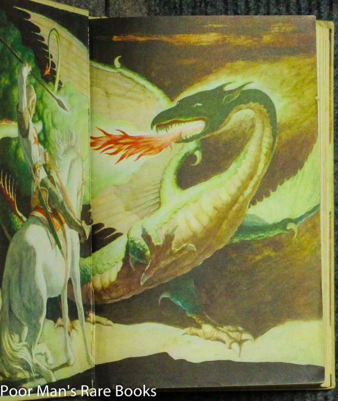 Image for Anthology Of Children's Literature