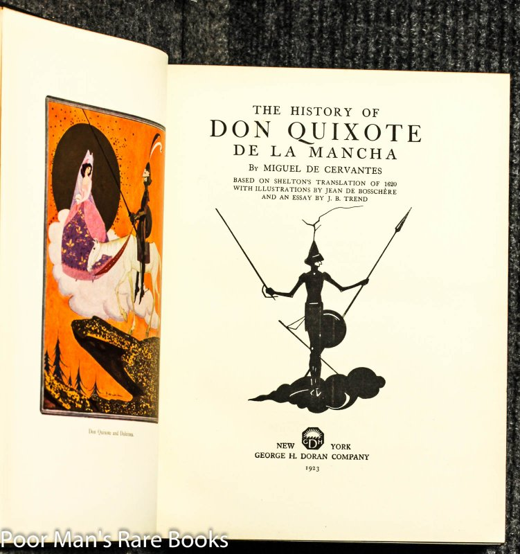 Essays In Science Image For The History Of Don Quixote De La Mancha Based On Sheltons  Translation Of Short English Essays For Students also Environmental Science Essays The History Of Don Quixote De La Mancha Based On Sheltons  Essay On My Mother In English