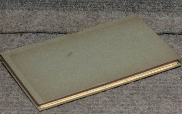 Image for Lyrics By Arthur Symons [limited Edition] 1903 Fine Press 1st