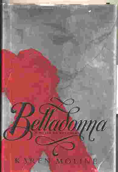 Image for BELLADONNA